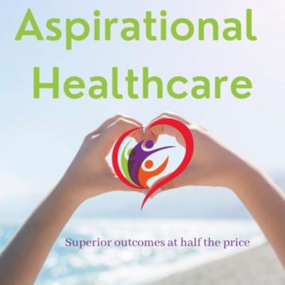 Aspirational Healthcare
