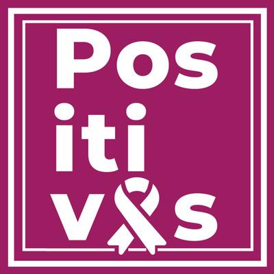 Positivxs