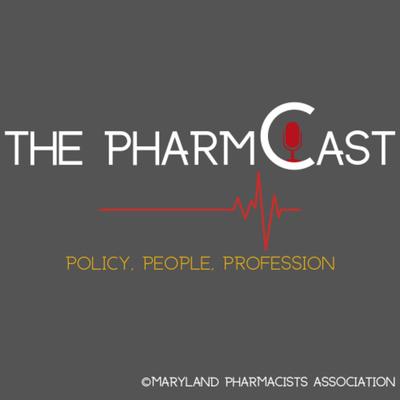 The PharmCast