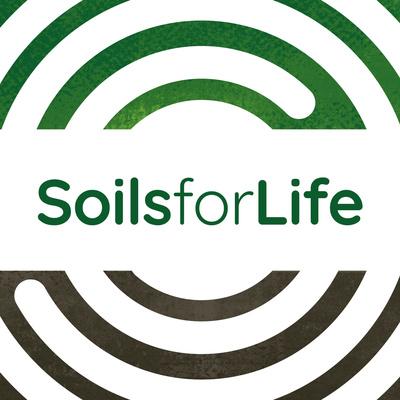 Soils For Life