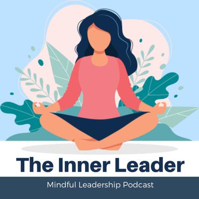 The Inner Leader