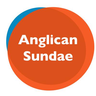 Anglican Sundae