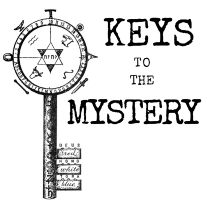 Keys to the Mystery