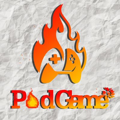 پادگیم | podgame