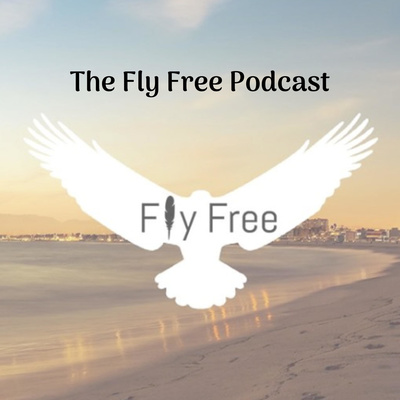 Fly Free Podcast