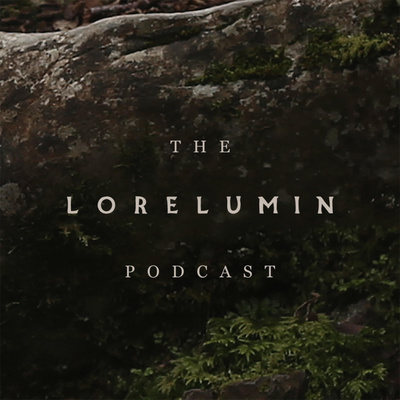 The Lorelumin Podcast