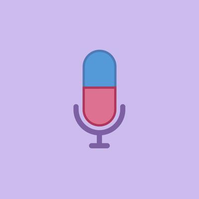 The Purple Pill Podcast
