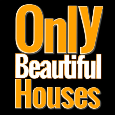 OnlyBeautifulHouses.it