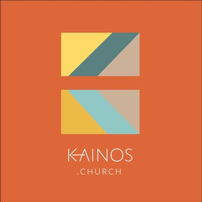 Kainos Church