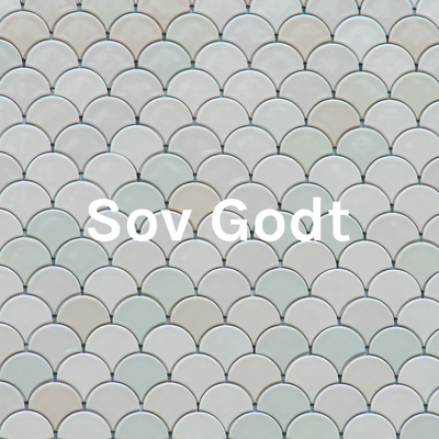 Sov Godt ™ - Podcast