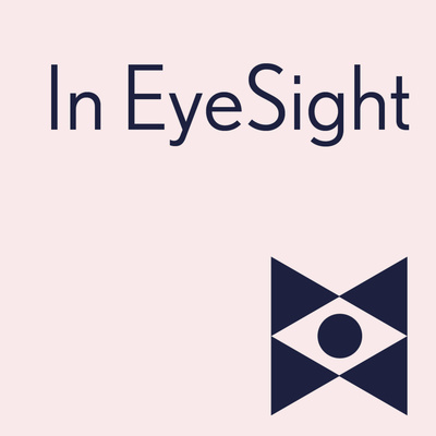 In EyeSight