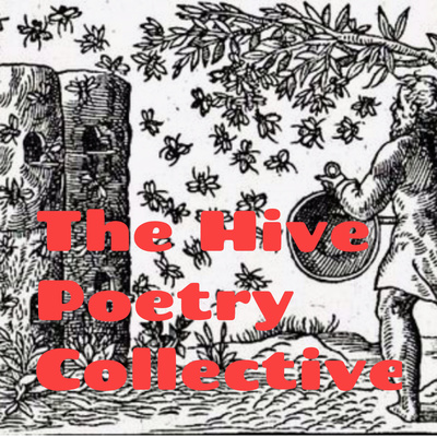 The Hive Poetry Collective
