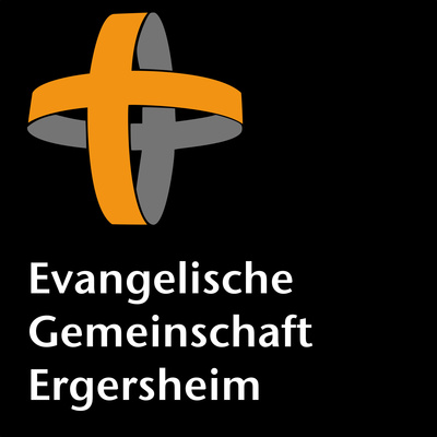 Predigten der EvG Ergersheim