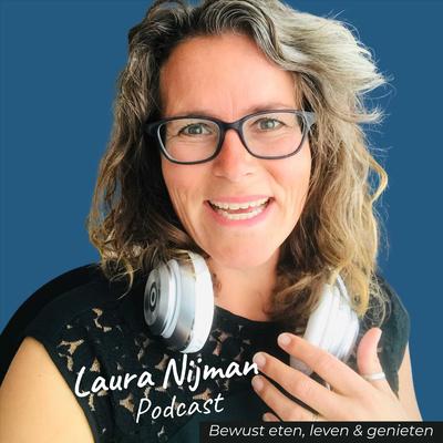 Laura Nijman Podcast