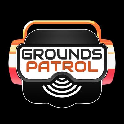 Grounds Patrol - A Newgrounds Creators' Podcast