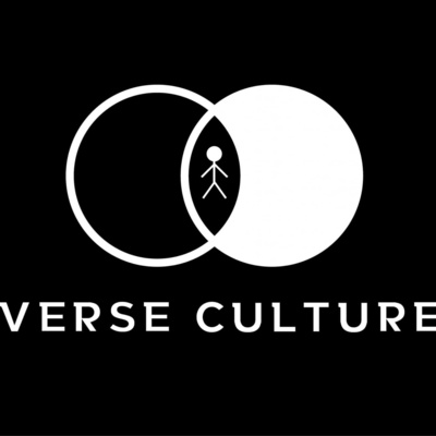 The Verse Culture Podcast