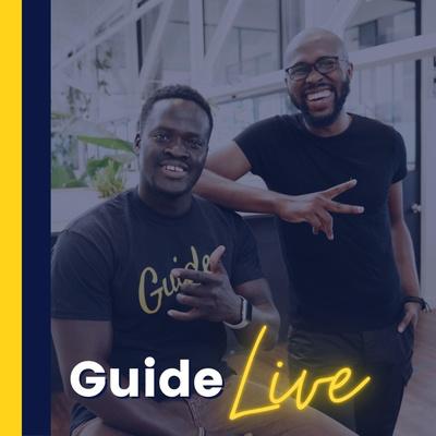 © Guide Live Jam Session