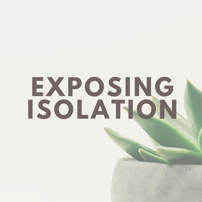 Exposing Isolation