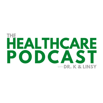 The Healthcare Podcast