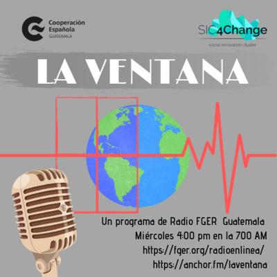 La Ventana - Radio FGER