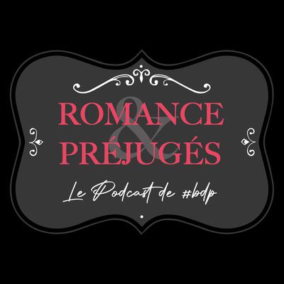 Romance & préjugés