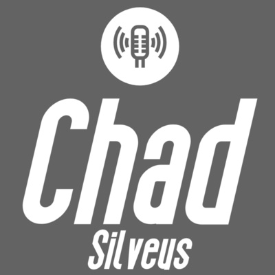 The Chad Silveus Show