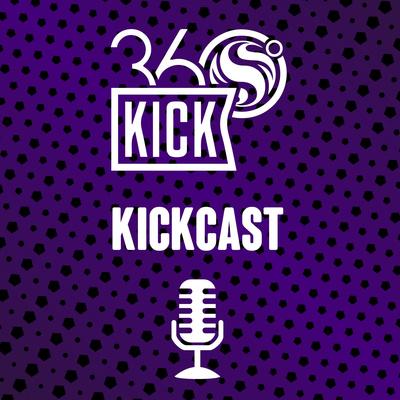 KickCast