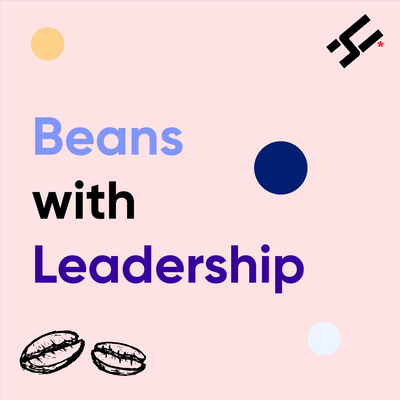 Beans with Leadership