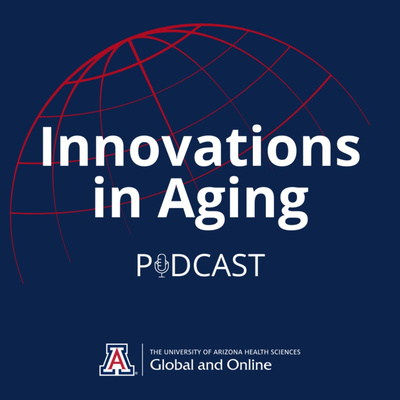 Innovations in Aging