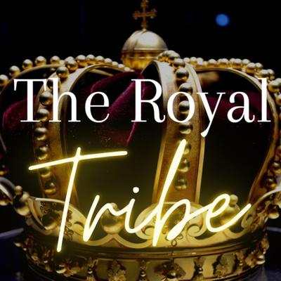 The Royal Tribe