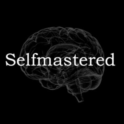Selfmastered