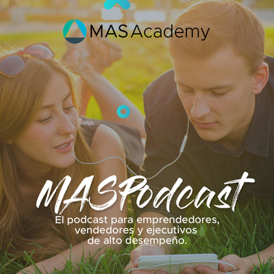 MAS Podcast