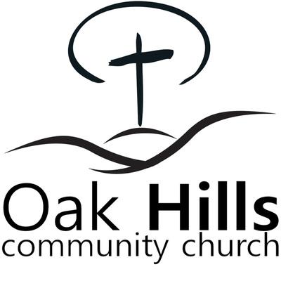 Oak Hills Community Church