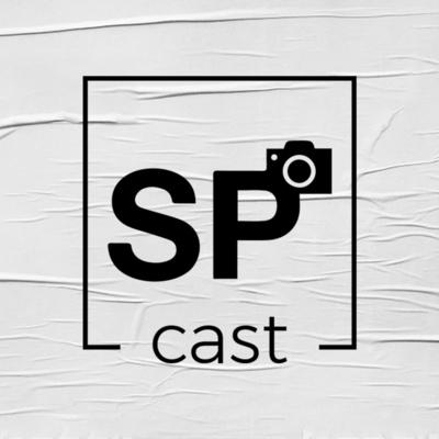 SP Cast