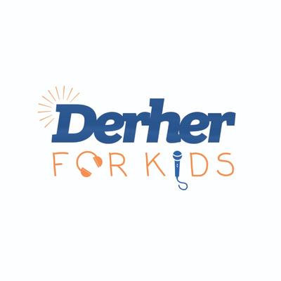 Derher for Kids