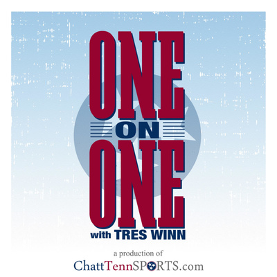 One On One with Tres Winn