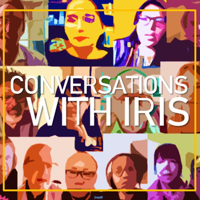 Conversations with Iris