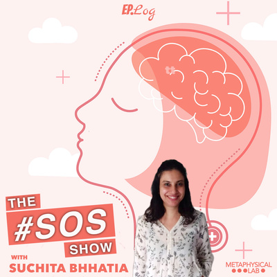 The SOS Show with Suchita
