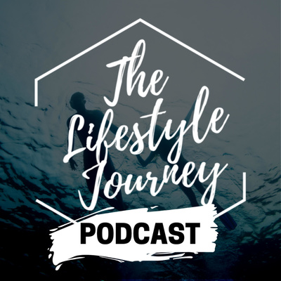 The Lifestyle Journey