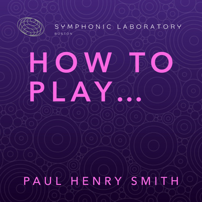 How to Play Music