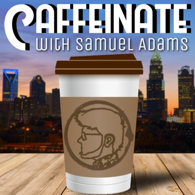 The Steam Summer Sale Has Begun | Caffeinate 6.22.18 by Caffeinate with Samuel Adams: Daily Gaming News | Anchor - The easiest way to start a podcast