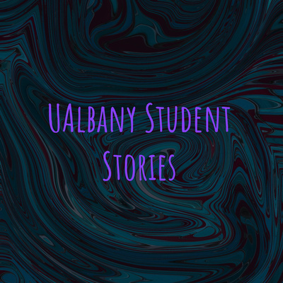 UAlbany Student Stories