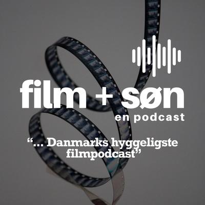 Film og Søn
