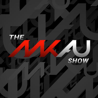 The MKAU Show