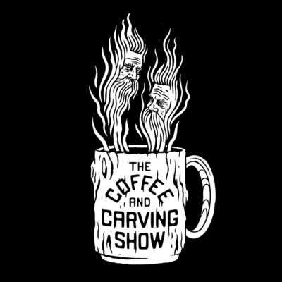 The Coffee and Carving Show