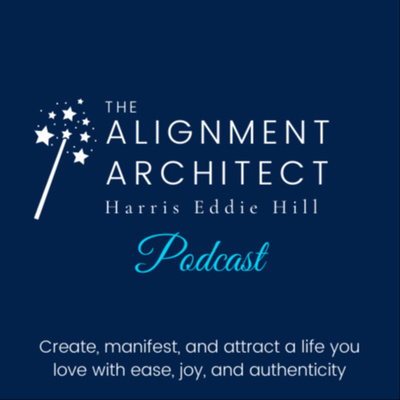 The Alignment Architect Podcast