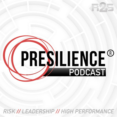 Presilience® Podcast