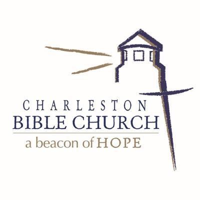 Charleston Bible Church
