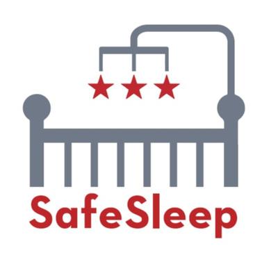 DC Safe Sleep Project