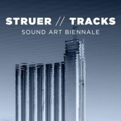 Struer Tracks #3 – Behind the Scenes